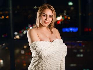 Profile picture of JenniferMolly