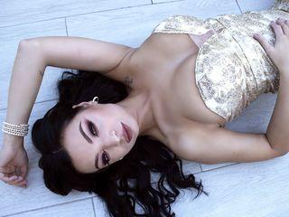 Profile picture of CelineEverson