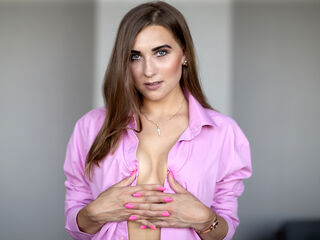 Profile picture of StephanieDubua