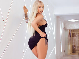 Profile picture of AshleyMinx