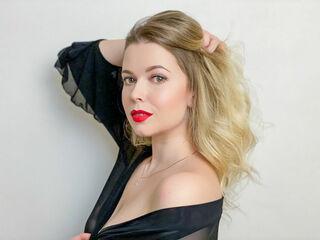 Profile picture of LanaRox