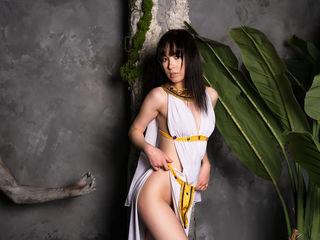 Profile picture of HannahKaren