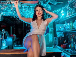Profile picture of CamilleGrant