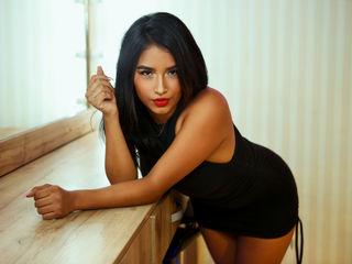 Profile picture of SelenaPirce