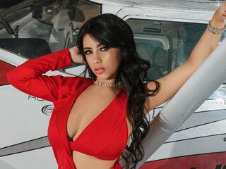 Profile picture of MelaniePaz