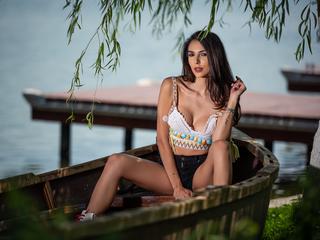 Profile picture of TaniaLovin