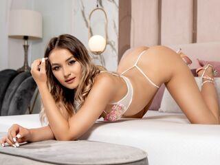 Profile picture of AnniaSanders